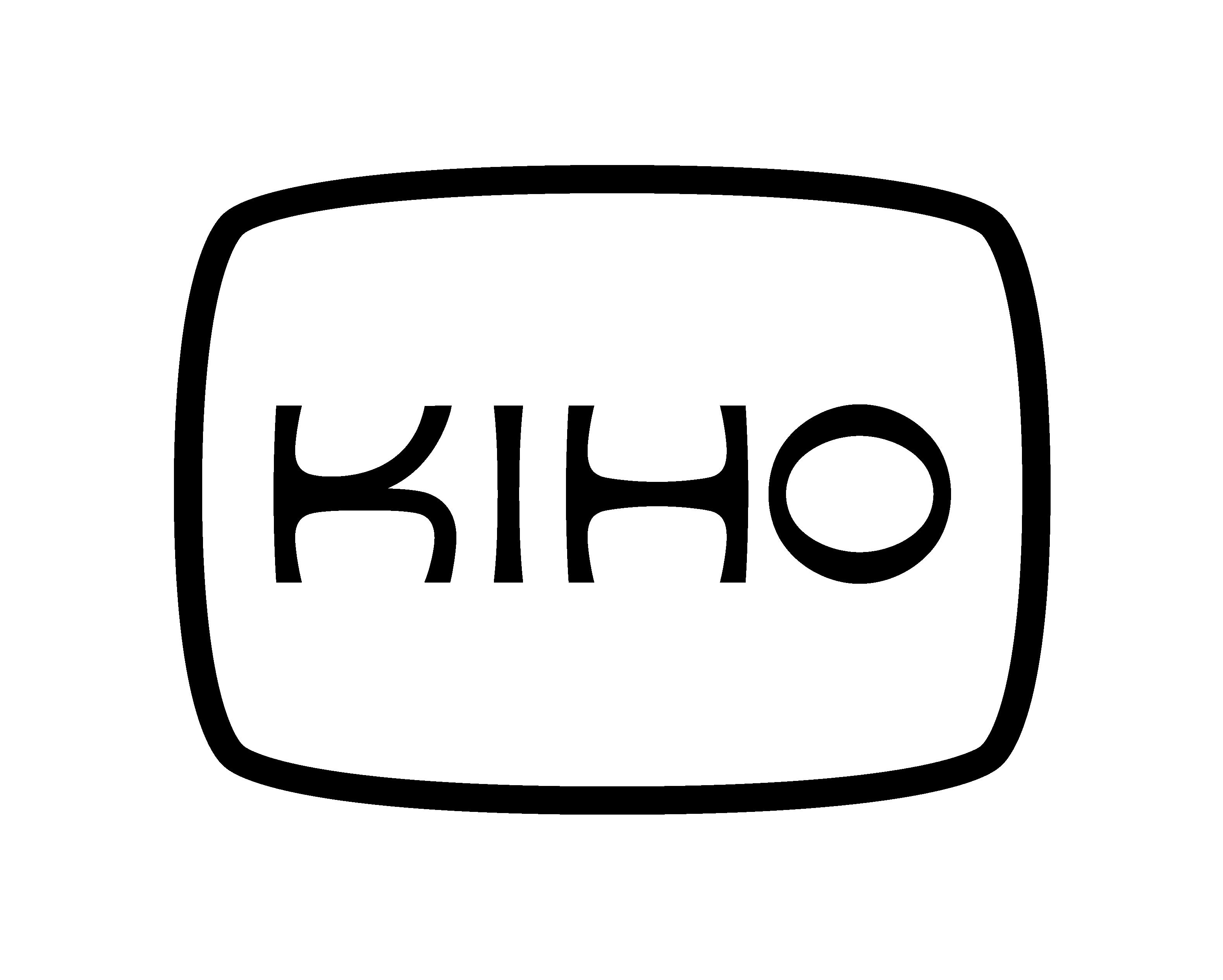 kiho_logo_black_frame_rgb